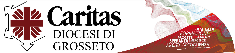 Caritas Grosseto
