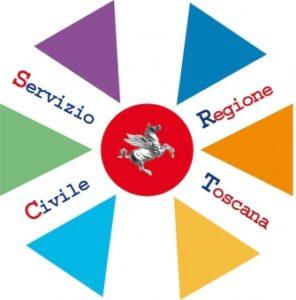 servizio civile toscana